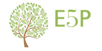 Eastern Europe Energy Efficiency and Environment Partnership (E5P)